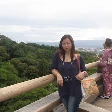 Ada Cheng - Address, Phone Number, Public Records | Radaris