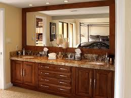 stylish modular wooden bathroom vanity. Granite Countertops Bathroom Cloning Decors Trend Dramatic Within Vanity With Top Plan 19 Stylish Modular Wooden E