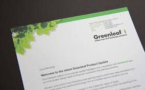 See more ideas about compliment slip, compliments, identity design. Letterheads Comp Slips Business Stationery Printing Action Press
