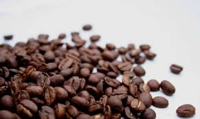 coffee beans desktop background.  Background Coffee Beans  Bean Beans Brown Coffee Flag This Wallpaper   With Desktop Background