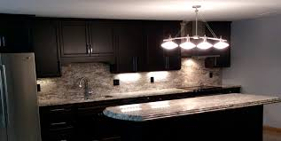White Galaxy Granite Kitchen Using White Granite In A Classic Kitchen