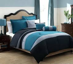 teal and gray duvet cover most seen images in the astonishing dark grey comforter for comfortable teal and gray duvet cover