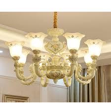 Details Zu Ersatzglas Lampenschirm Lampenglas Leuchtenglas Kronleuchter Hängelampe Schirm