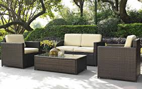 Furniture 11 wicker Patio Furniture Cheap Indoor Wicker Chairs