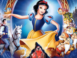 andy10b wallpaper enled snow white and the seven dwarfs wallpaper
