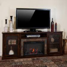 furniture stores in dfw lovely furniture sunny designs santa fe with intricate styling to make 355aq0n2voh2yx3xzpc6bu
