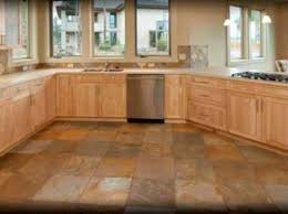Small Picture Kitchen Flooring Ceramic Tile Installing Pictures Ideas uotsh