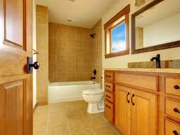 3 benefits of remodeling your bathroom services14 services