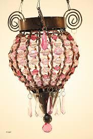 beaded hanging candle holders inspirational bead tea light holder hire pink hanging beaded tea light holder