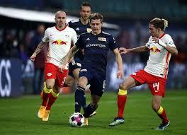 Seit 1920 spielen der 1. Union Berlin Vs Leipzig Prediction Preview Team News And More Bundesliga 2020 21