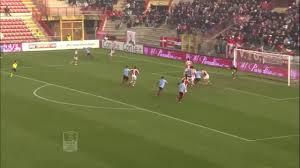Vicenza – Salernitana 0 – 0: Highlights – US Salernitana 1919 | Sito  ufficiale della U.S. Salernitana 1919