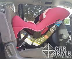 convertible car seat sun shade maxi cosi pria 65 canada convertible car seat review car convertible car seat sun shade safety 1st