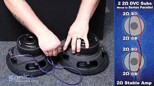 sonic electronix wiring diagram webtor me Sonic Electronix Subwoofer Wiring Guide sonic electronix wiring diagram