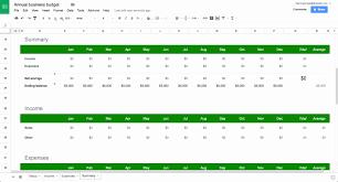 Startup Cost Template Restaurant Startup Costs Spreadsheet Excel Ilaajonline Com