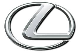 <b>Lexus</b> | Experience Amazing