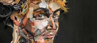 the artist tess felix