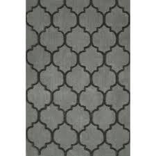 9 x 13 area rugs. Dalyn Dakota Silver 9\u0027X13\u0027 Area Rug 9 X 13 Rugs G
