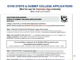 common application resume paper past papers essay essay great  common application
