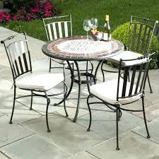 wrought iron garden furniture. Wraught Iron Garden Furniture Wrought