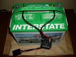 minn kota trolling motor plug and receptacle wiring diagram minn minn kota trolling motor plug wiring minn wiring diagrams car on minn kota trolling motor plug
