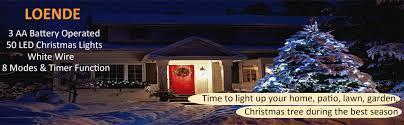 lights outdoor string lights