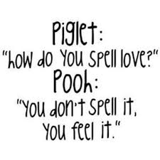 Spell Quote Simple How Do You Spell Love Quote Collection Of Inspiring Quotes