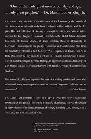 moral grandeur and spiritual audacity essays abraham joshua moral grandeur and spiritual audacity essays abraham joshua heschel susannah heschel 9780374524951 com books