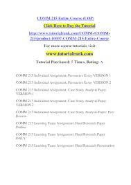 essay on behavior behavior consultant cover letter argumentative essays on school comm learning consultant tutorialrank behavior consultant cover film