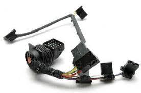 2005 trailblazer transmission solenoid wiring diagram for car engine e4od mlps harness furthermore dodge caravan shift solenoid wiring diagram further 2002 dodge dakota transfer case