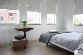 marvelous blinds and shades canadian tire window blinds and laminate hardwood flooring and