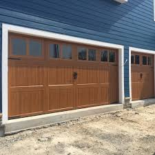 First Choice Garage Inc - Garage Door Services - 8270 Lokus Rd ...