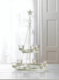 decorative candle chandelier chandelier candles chandeliers candle holder candle holder for chandelier