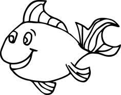 Small Picture Banana coloring page Camp Crafts Printables