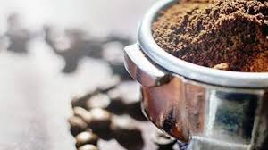 Apply it on your cleansed face. You Can T Face Mondays Or The Week Without These 3 Easy Coffee Recipes Food Drink News