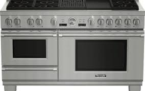 bunnings cooktop burner gas hob licious thermador single propane stainl wolf restaurant kitchenaid portable deluxe glass