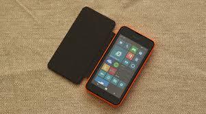 Nokia Lumia 530 reviewed ...