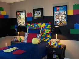 lego furniture for kids rooms. lego furniture for kids rooms n