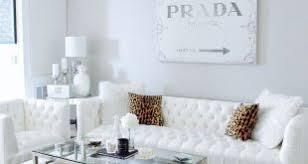 modern white living room furniture. Modern White Living Room Furniture Sets Modern White Living Room Furniture