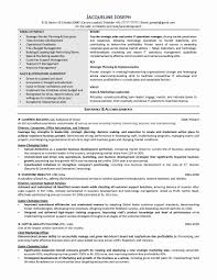 Sample Paralegal Resume | Resume Work Template