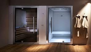 Bagno Mediterraneo Wikipedia : Saune sauna starpool