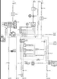 saab 9 3 electrical wiring diagram diy wiring diagrams \u2022 electric seats wiring diagram 2002 acura rl saab 93 wiring diagram example electrical circuit u2022 rh electricdiagram today saab 9 3 electric seat wiring diagram saab 9 3 electric seat wiring diagram