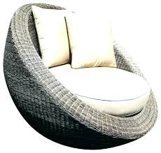 decoration round outdoor cushions clearance chair full size of charming