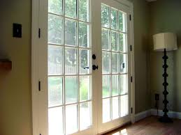 beautiful double home depot french doors in white design and back and front door knob also