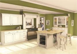 computer kitchen design. Modren Kitchen 3d Kitchen Design Planner And Computer Kitchen Design A