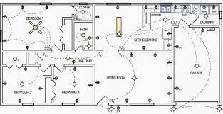 36 best industrial electrical wiring diagram symbols slavuta rd electric wiring diagram symbols push button industrial electrical wiring diagram symbols fresh ceiling light symbol electrical legend symbols industrial schematic of 36