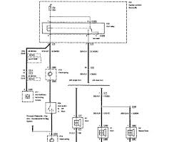 ford focus questions horn not working 2013 Ford Focus Wiring Diagram 2013 Ford Focus Trunk Wiring-Diagram