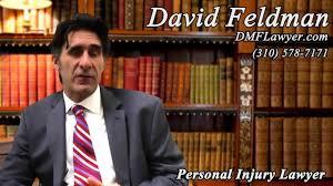 david feldman personal injury lawyer david feldman personal injury lawyer