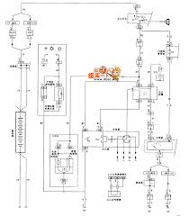 citroen tu3f2k engine schematics signal processing circuit citroen tu3f2k engine schematics