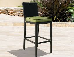 Wicker Bar Stools Outdoor  Cabinet Hardware Room  Indoor Outdoor Outdoor Wicker Bar Furniture