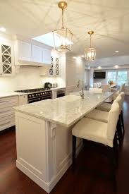 Kitchen Remodeling Pricing Kitchen Remodeling On The Main Line And Philadelphia
